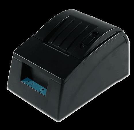 Stampante POS termica 58 mm